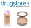 drugstore: Neutrogena 露得清化妆品享10% OFF