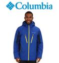 6pm: Columbia 服饰、鞋包等折扣高达65% OFF