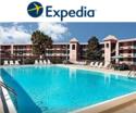 Expedia: 精选热门旅游地酒店预订折扣高达67% OFF