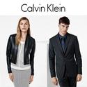 Calvin Klein 官网: 全场可享额外 25% OFF