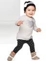 Old Navy: Up to 50% OFF + Extra 20% OFF Baby Sale