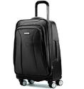 Samsonite Hyperspace XLT Spinner 21 Exp Luggage Suitcase