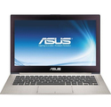 ASUS Zenbook Core i7 128GB Win 8.1 Touch Ultrabook