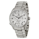 Bulova Men's Precisionist Watch 96B183