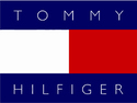 Tommy Hilfiger: All Clearance Styles Extra 30% OFF