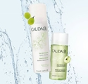 SkinStore: Caudalie Skincare Up to $50 OFF