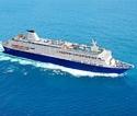 2-Night Bahamas Cruise from Celebration Cruise Line
