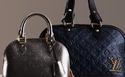 Gilt: Vintage Louis Vuitton, Celine & More Handbags From $730