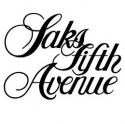 Saks Fifth Avenue: Up to $700 Gift Card Surprise Sale