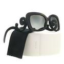 eBay: Up to 60% OFF Designer Sunglasses