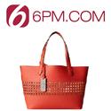 6pm: Designer Handbags & Wallets Under $99.99