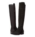 Nine West Pristeen Women's Over Knee Boots