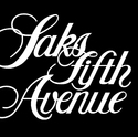Saks: Free Duty & Tax + Free Express Shipping to China on orders of $100+