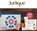 Jurlique: Free 7pc Bestsellers Gift with $70+ purchase