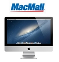 MacMall: Up to 80% OFF Macs, iPads & More Electronics