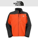 The North Face Clothing On Sale Up to 69% OFF