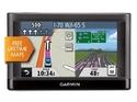 "Garmin nüvi 42LM 4.3""寸屏幕GPS导航仪厂家翻新机"
