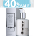 Cosme-De: 部分产品促销最高享 40% OFF