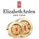 Elizabeth Arden 官网: 任意订单可享 20% OFF