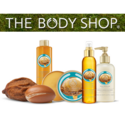 The Body Shop: 50% OFF All Bath & Body