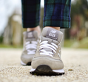 New Balance 574 Shoes Up to $20 OFF