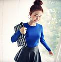 Qnigirls Womens Korea Fashion Designer Start From $4