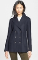 Nordstrom: Up to 50% OFF Burberry Women's Coats Sale