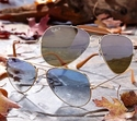 ideel: Ray Ban Sunglasses From $89.99