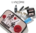 Lancome: Free 7-Pc Gift Set with $60 Purchase + Free Shipping