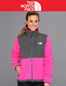 6pm: Up to 65% OFF The North Face Clothing & More