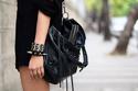 NM: 购买Balenciaga 手袋钱包满额最高送$300礼卡