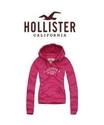 Hollister: 50% - 70% OFF Clearance + BOGO 50% OFF