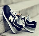 6pm: New Balance 574 Shoes Up to 40% OFF