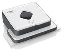 擦地神器!iRobot Braava 320 智能机器人擦地机