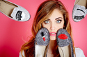 LUISAVIAROMA: 10% OFF Chiara Ferragani Shoes Purchase