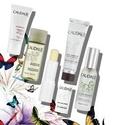 SkinStore: Caudalie 护肤品20% OFF+礼品