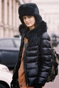 Neiman Marcus: Up to $300 Gift Card with Moncler Apperal Purchase