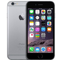"Apple iPhone 6 16GB 4.7"" Display GSM Unlocked Cellphone"