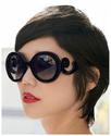 Macys: 精选女士太阳眼镜$50 OFF特卖
