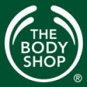 The Body Shop: 全场商品可享40% OFF