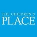 The Childrens Place: 全场童装可享额外30% OFF