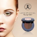 SkinStore: Anastasia Beauty 20% OFF+ Free Gift