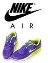 Nike Air MAX Women's Sneakers Up to 44% OFF
