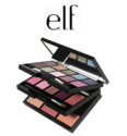 ELF Cosmetics: 订单满$30享50% OFF