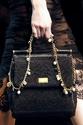 NM: 购买Dolce & Gabbana手袋满额最高送$300礼卡