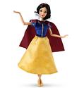 DisneyStore.com: 经典人偶$10特卖