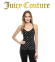Juicy Couture: 50% OFF Juicy Sport Collection