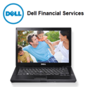 Dell Financial Services: 精选戴尔翻新款电脑 40% OFF 特卖