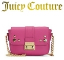 Juicy Couture: Up to 50% OFF Handbags & Small Goods