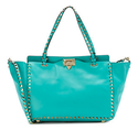 Rue La La: Valentino Handbags, Shoes & More From $65.99